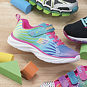 pepsters colorbeam by skechers