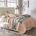 Fortuna Oversized Quilt