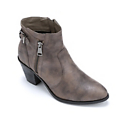 women s azalea bootie by steve harvey