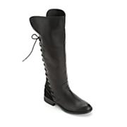 Women's Marconis Boot by Steve Harvey