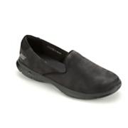 women s go step untouched slip on shoe by skechers