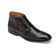 men s montrose boot by giorgio brutini