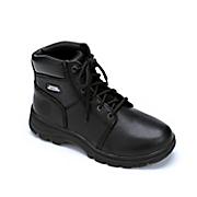 men s workshoe condor boot by skechers work footwear