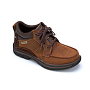 men s segment melego boot by skechers