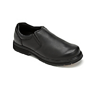 men s winder work shoe by dr  scholl s