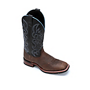 men s topeka boot by laredo