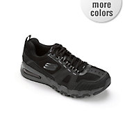 men s g force air by skechers
