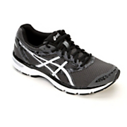 men s gel excite 4 shoe by asics