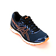 Men's Gel Excite 4 Shoe by Asics