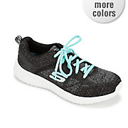 burst fitness by skechers
