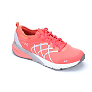 women s nalu athletic shoe by ryka