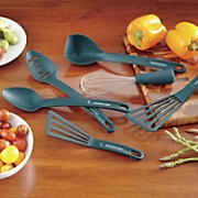 Rachael Ray 6-Piece Kitchen Tool Set