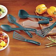 rachael ray 6 pc  kitchen tool set