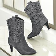 stephanie boot