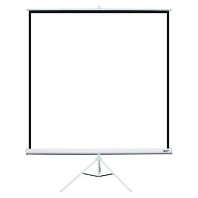 "99"" Tripod Screen"
