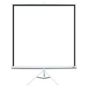 99 Inch Tripod Screen