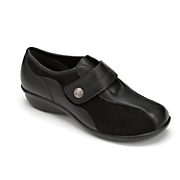 diana strap shoe by propet