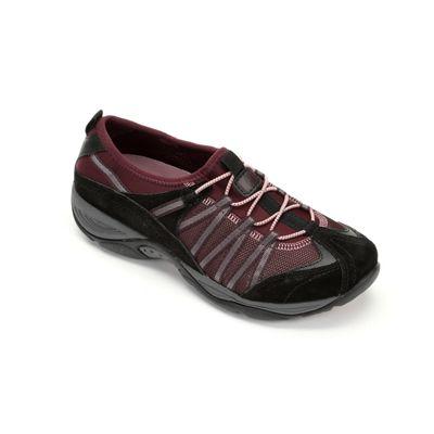 Ezrise Shoe by Easy Spirit