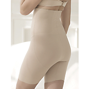 hi waist thigh slimmer by tc intimates