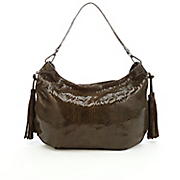 textured hobo bag 18