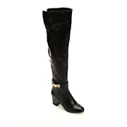 katrina over the knee boot by monroe and main