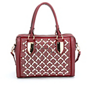 Bling Satchel