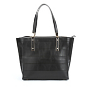 Perforated Tote by Steve Harvey