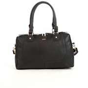 sophie satchel by marc chantal