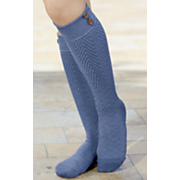 3 pack boot socks