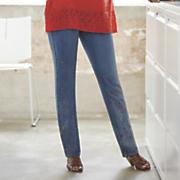 skyler embellished pant