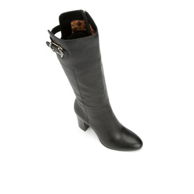 Coralie Tall Boot by Söfft