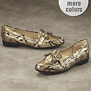 blaise loafer