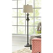 Victor Floor Lamp