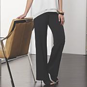 wide leg trouser 209