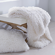 Bedding Collections Textured Bedding Bed Linen Amp More