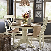 amery dining furniture