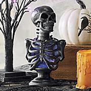 led skeleton