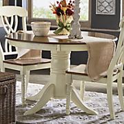 amery dining table