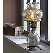 Lorena Vintage Lamp