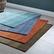 torino rug