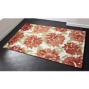 tangerine dream rug