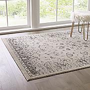 antiquity rug
