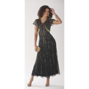 kairi gown 35
