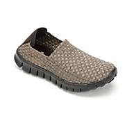 joann shoe by corkys