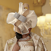 jenessa hat