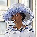 Vera Hat
