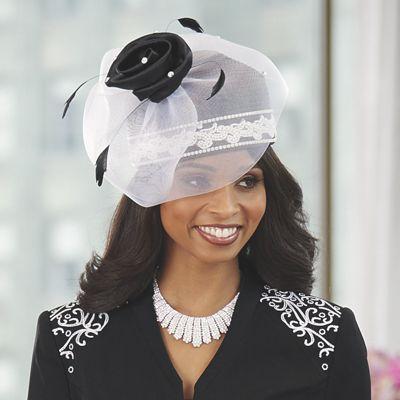 Irini Hat