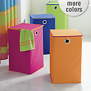 brights hamper 8