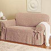 geo key slipcover