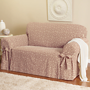 slipcover clave geo
